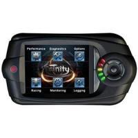 DiabloSport Trinity Tuner 03 04 05 06 Chrysler PT Cruiser GT