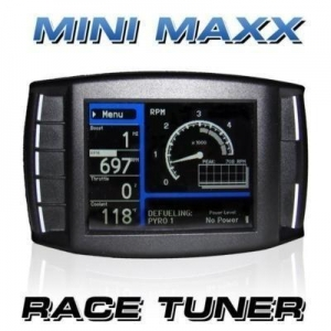 China H&S Mini Maxx Tuner Ford Super Duty 6.4L Diesel on sale