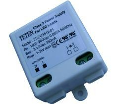China 350mA Constant Current LED Driver LED Driver on sale