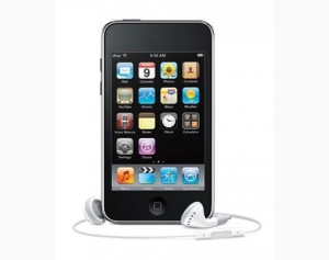 China Music Players Apple Ipod Touch 3rd Generation on sale