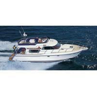 Yacht YB1450 Ycht boat