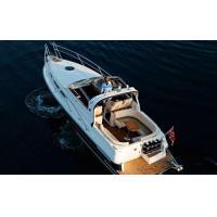 Yacht YB 770 Yacht boat