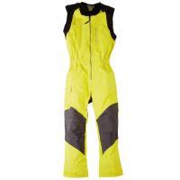 China Sailing clothing/Coastal clothing on sale
