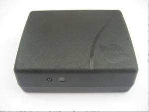 China Telephone Recorder ES90 Telephone Recorder on sale