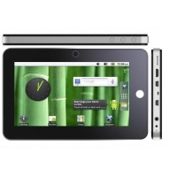 Tablet PC Ele-TPC700C
