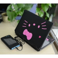 Solar Chargers 16000 MAH Solar Laptop Charger(SG-SC141W16000A)