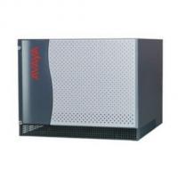 AVAYA Media Gateway G650 Gateway