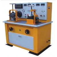 China Electrical Universal Test Bench on sale