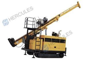 China HYYX-5 Full Hydraulic Drilling Rig on sale