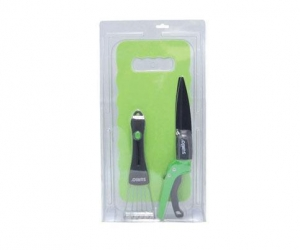 China Garden Tool Gift Set KC-G9203 on sale