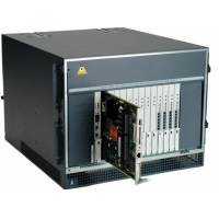 Your present position:Product Details List Avaya S8400Media Server