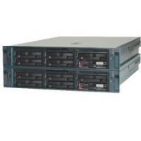 Your present position:Product Details List Avaya S8720Media Server