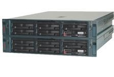 China Your present position:Product Details List Avaya S8720Media Server on sale