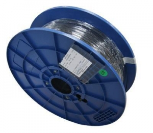 China LED Carrier Tape on sale