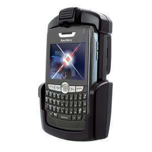 China Comfort Cradle Blackberry 8800[CCBB8800ANT] on sale