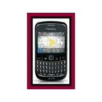 China SPRINT BLACKBERRY RIM CURVE 2 8530 on sale