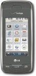 China -LG Voyager Cell Phone for Verizon Titanium - VX10000 on sale