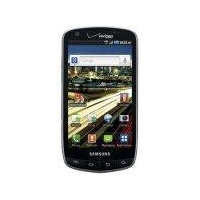 Samsung Droid Charge for Verizon Wirelesss - No Contract Require