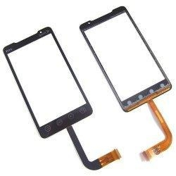 China Original HTC Sprint Evo 4G A9292 OEM Touch Screen Digitizer Replace on sale