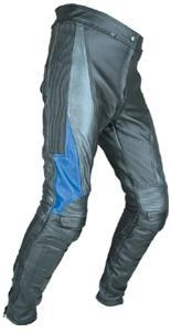 China Grey Motorbike Pant on sale