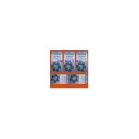 30xHearing Aid A675 675A ZA675 Zinc Air batteries N