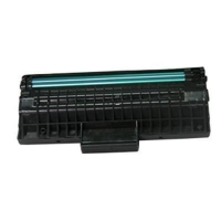China Compatible Xerox 3115 Black Toner Cartridge on sale