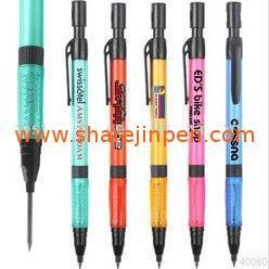 China 2mm lead for plastic pencil with pencil sharpener on sale
