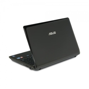 China Asus K52Jr-X4 on sale