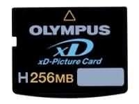 China 265MB XD Picture Cards on sale