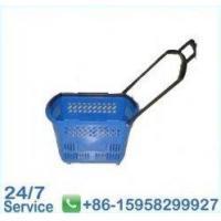 China Flexible Plastic Bucket Brand Bonny on sale