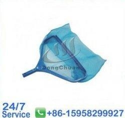 China Swimming Pool Leaf Rake Brand Bonny on sale