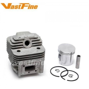 China For brush cutters Cylinder&Piston assy 430 on sale