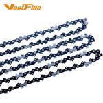 China Saw chain saw chain on sale