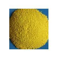 China Poly aluminium chloride on sale