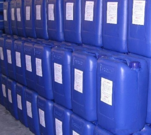 China In addition to oil fast yellow off equipment maintenance dose on sale
