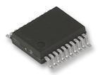 China BLDC FPGA ASIC Pre-Driver Product Name:L8852D (IO/PWM) on sale
