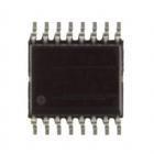 China BLDC FPGA ASIC Pre-Driver Product Name:L8850D (IO/PWM) on sale