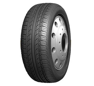 China CAR TIRE Browse similar products