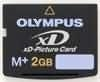 China xD Picture Cards Olympus 2GB xD Picture Card Type M+ on sale