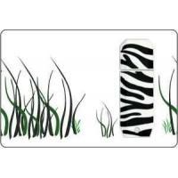 Cartoon USB Flash Drives Cartoon USB Flash Drives:zebra