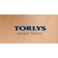 Torlys Flooring