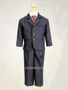 China Boys Suits Name:P002 on sale
