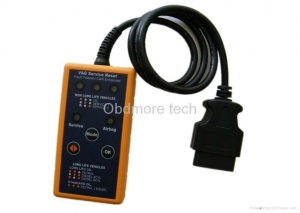 China Mileage Correction Tools VW Audi Service Light Reset Tool on sale