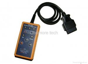 China Car Diagnosis Cables VW AUDI EPB Service Tool on sale
