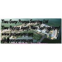 Yiwu Market Buying Agent [27] Kitchenware Buying Agent