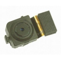OEM 2.0 Megapixels Digital Black for IPhone 2G Camera Module
