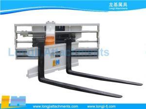 China Tri-lateral head u... Product Name:Tri-lateral head unit on sale