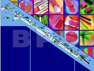 China Steel Belt Conveyor Applications How to apply stainless steel belt conveyors on sale