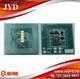 China Lexmark Toner Chip Lexmark Toner Chip on sale