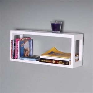 China Photo Frames 19 Sliding Photo Frame for 5x7 Pictures on sale